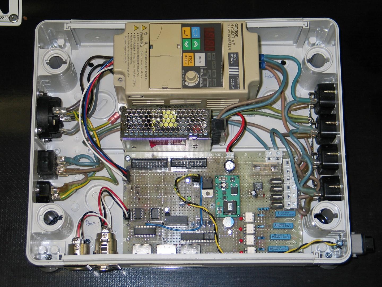 Dmx Ac Fan Speed Control   4 Bulb Dimmer   3 Fog Machines Control